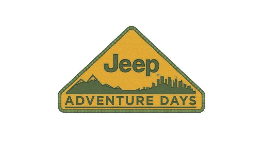 Marshall Motor Company Presents Jeep Adventure Days near Wichita KS