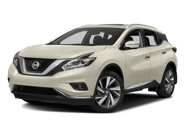 Check Availability Of Nissan Murano Autos Post