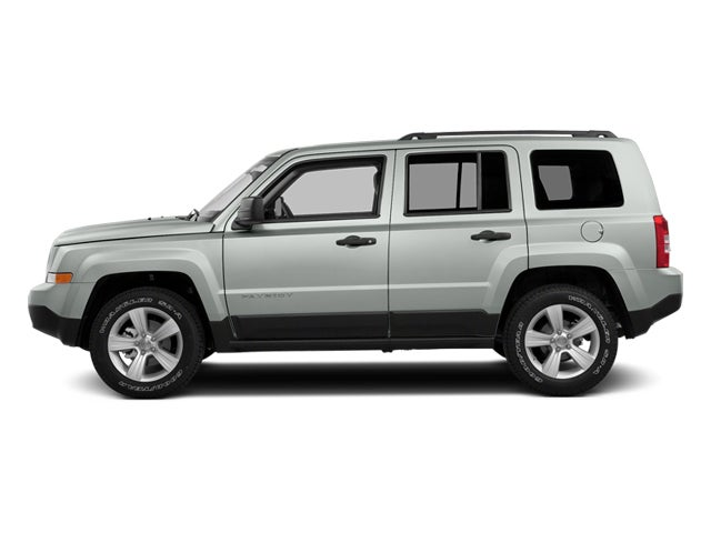 2014 jeep patriot sport salina ks | wichita topeka hays kansas