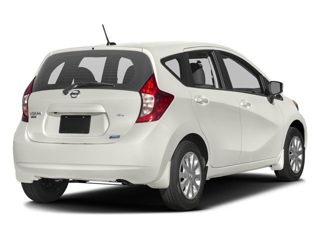 2016 nissan versa note sv salina ks wichita topeka hays kansas 3n1ce2cp0gl361697. Black Bedroom Furniture Sets. Home Design Ideas