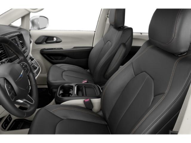 2019 Chrysler Pacifica Touring L Salina Ks Wichita Topeka Hays
